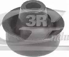 3RG 50413 - Сайлентблок, важеля підвіски колеса autozip.com.ua