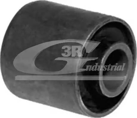3RG 50206 - Подушка, підвіска двигуна autozip.com.ua