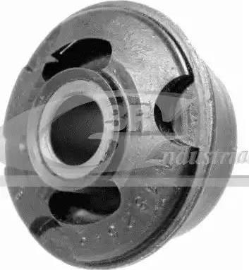 3RG 50222 - Сайлентблок, важеля підвіски колеса autozip.com.ua