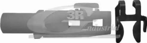 3RG 24209 - Комплект зчеплення autozip.com.ua