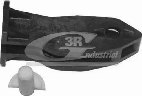 3RG 24214 - Комплект зчеплення autozip.com.ua