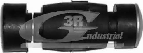 3RG 21615 - Тяга / стійка, стабілізатор autozip.com.ua