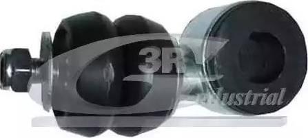 3RG 21747 - Тяга / стійка, стабілізатор autozip.com.ua