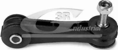 3RG 21706 - Тяга / стійка, стабілізатор autozip.com.ua