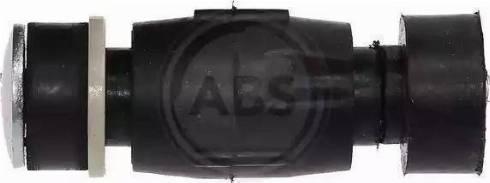 A.B.S. 260677 - Тяга / стійка, стабілізатор autozip.com.ua