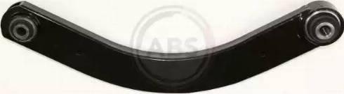 A.B.S. 211055 - Важіль незалежної підвіски колеса autozip.com.ua