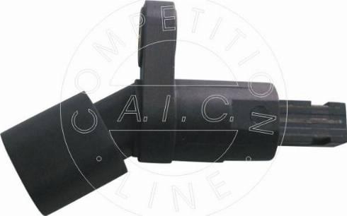 AIC 50946 - Датчик ABS, частота обертання колеса autozip.com.ua