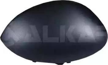 Alkar 6343283 - Покриття, зовнішнє дзеркало autozip.com.ua
