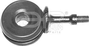 Applus 14325AP - Тяга / стійка, стабілізатор autozip.com.ua