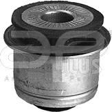 Applus 16896AP - Подушка, підвіска двигуна autozip.com.ua