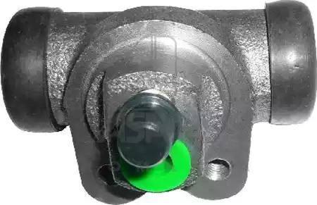 ASAM 55143 - Колісний гальмівний циліндр autozip.com.ua