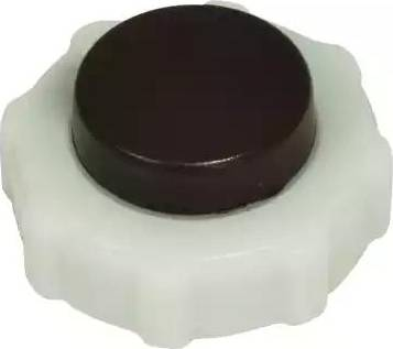ASAM 30423 - Кришка, резервуар охолоджуючої рідини autozip.com.ua