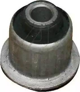 ASAM 30292 - Сайлентблок, важеля підвіски колеса autozip.com.ua
