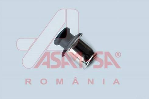 ASAM 32670 - Прикуриватель autozip.com.ua