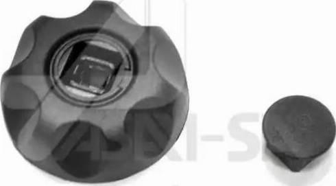 ASAM 32025 - Регулювальний елемент, регулювання спинки сидіння autozip.com.ua