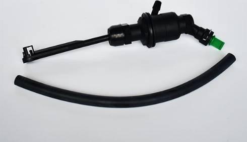 ASAM 75062 - Комплект зчеплення autozip.com.ua