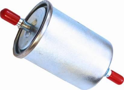 ASAM 70244 - Паливний фільтр autozip.com.ua