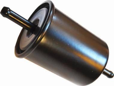 ASAM 70235 - Паливний фільтр autozip.com.ua