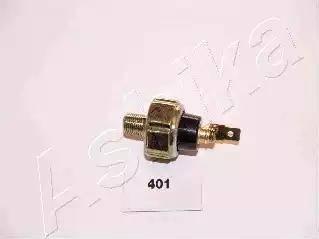 Ashika 11-04-401 - Датчик тиску масла autozip.com.ua