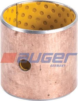 Auger 54902 - Втулка, шворінь поворотного кулака autozip.com.ua