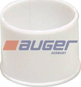 Auger 54788 - Втулка, шворінь поворотного кулака autozip.com.ua