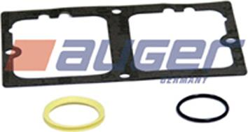 Auger 55070 - Ремонтний комплект, перекидаючий насос autozip.com.ua