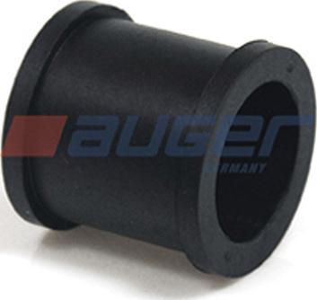 Auger 55788 - Підшипник, ступінчаста коробка передач autozip.com.ua