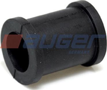 Auger 55787 - Підшипник, ступінчаста коробка передач autozip.com.ua