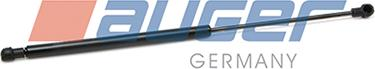 Auger 56812 - Газова пружина, регулювання сидіння autozip.com.ua