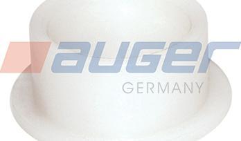 Auger 51697 - Втулка, подушка кабіни водія autozip.com.ua
