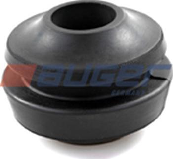 Auger 53098 - Подушка, підвіска двигуна autozip.com.ua