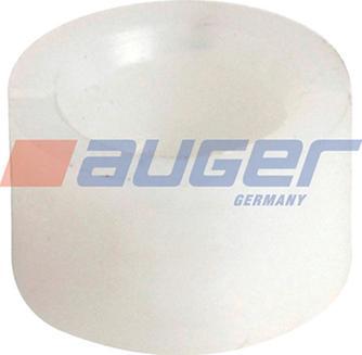 Auger 53227 - Втулка, шток вилки перемикання autozip.com.ua