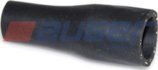 Auger 69510 - Шланг радіатора autozip.com.ua