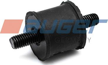Auger 65360 - Підвіска, ступінчаста коробка передач autozip.com.ua