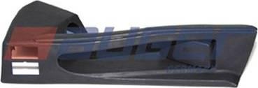 Auger 66271 - Підлокітник autozip.com.ua