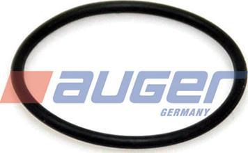 Auger 60167 - Кільце ущільнювача, нарізна пробка мастилозливного  отвору autozip.com.ua