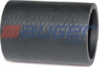 Auger 68341 - Шланг радіатора autozip.com.ua