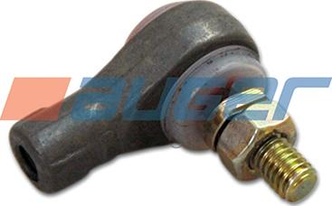 Auger 10594 - Кульова головка, тяга - клапан повітряної пружини autozip.com.ua