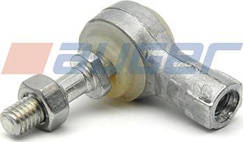 Auger 10593 - Кульова головка, тяга - клапан повітряної пружини autozip.com.ua