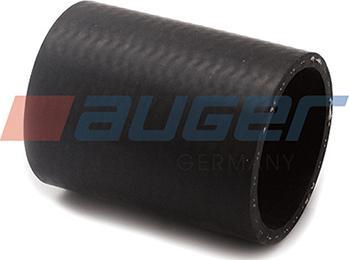 Auger 81057 - Сполучна трубка, Ретардер autozip.com.ua