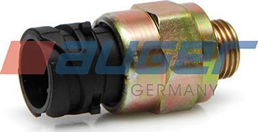 Auger 79179 - Датчик, пневматична система autozip.com.ua