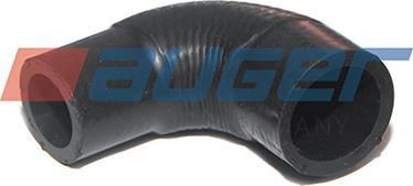 Auger 75938 - Гідравлічний шланг, рульове управління autozip.com.ua