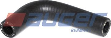 Auger 75925 - Напірний трубопровід, пневматичний компресор autozip.com.ua