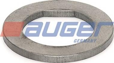 Auger 75458 - Дистанційна шайба, шворінь поворотного кулака autozip.com.ua