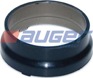 Auger 70425 - Підшипник, приводний вал autozip.com.ua