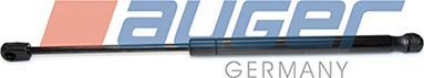 Auger 70282 - Газова пружина, щиток корпусу інструменту autozip.com.ua