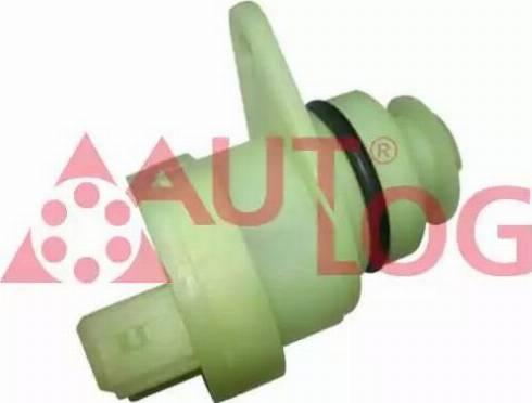 Autlog AS4694 - Датчик частоти обертання, автоматична коробка передач autozip.com.ua