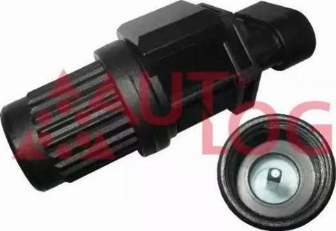 Autlog AS4695 - Датчик частоти обертання, автоматична коробка передач autozip.com.ua