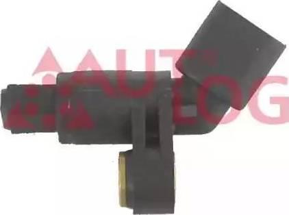 Autlog AS4001 - Датчик ABS, частота обертання колеса autozip.com.ua
