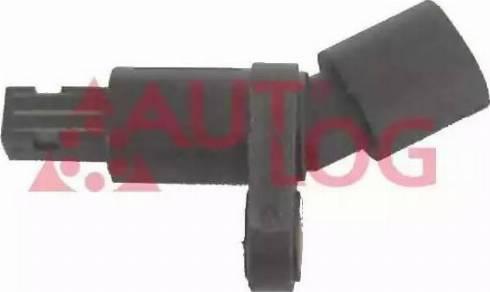 Autlog AS4003 - Датчик ABS, частота обертання колеса autozip.com.ua